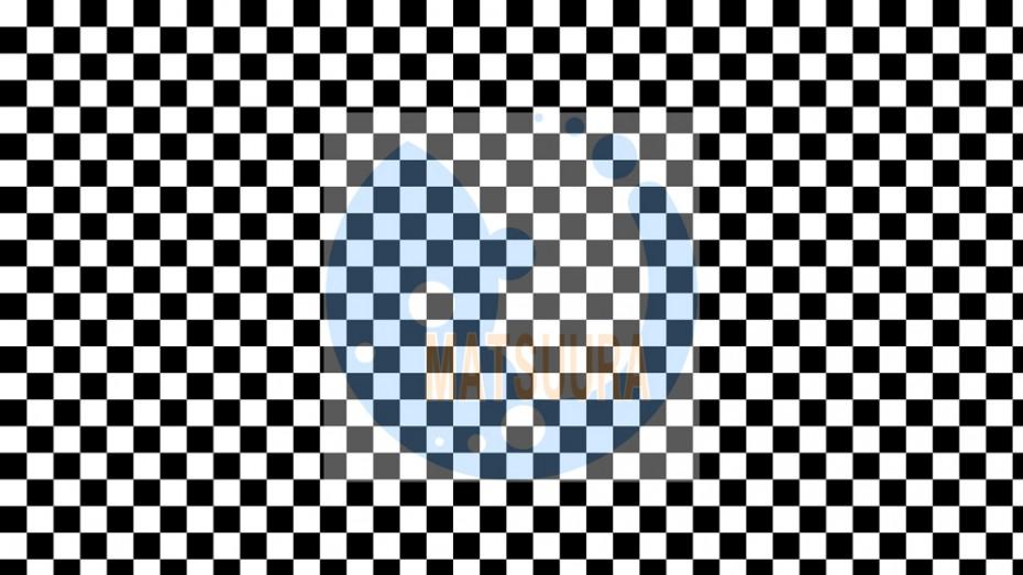 c64e4aba69e8bb528c82c1d465d47d57