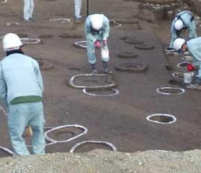 seki202001-1