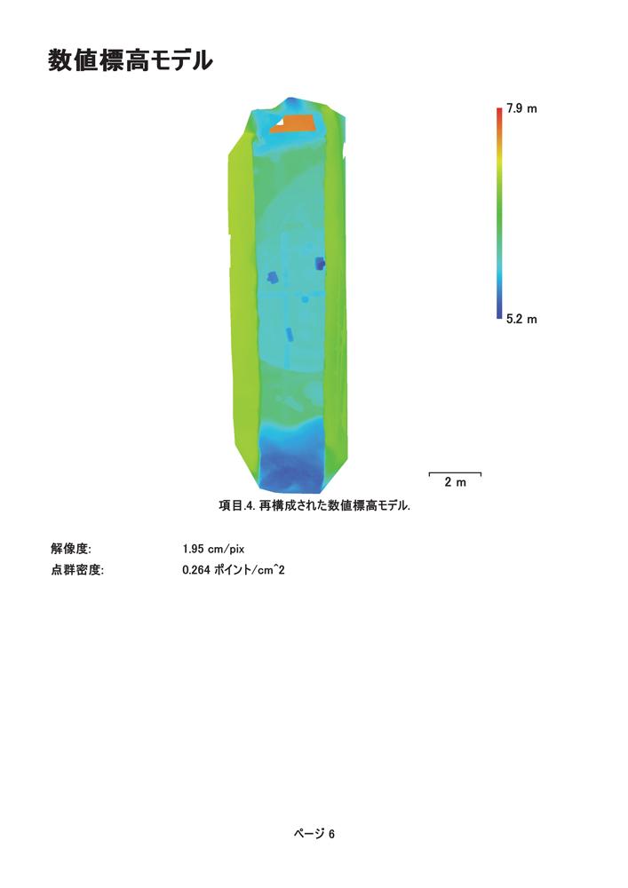 test-006