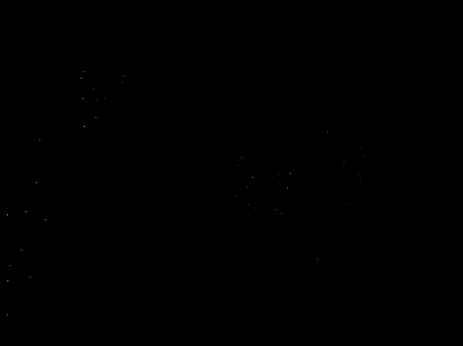 waitomo